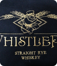 Whistbepig