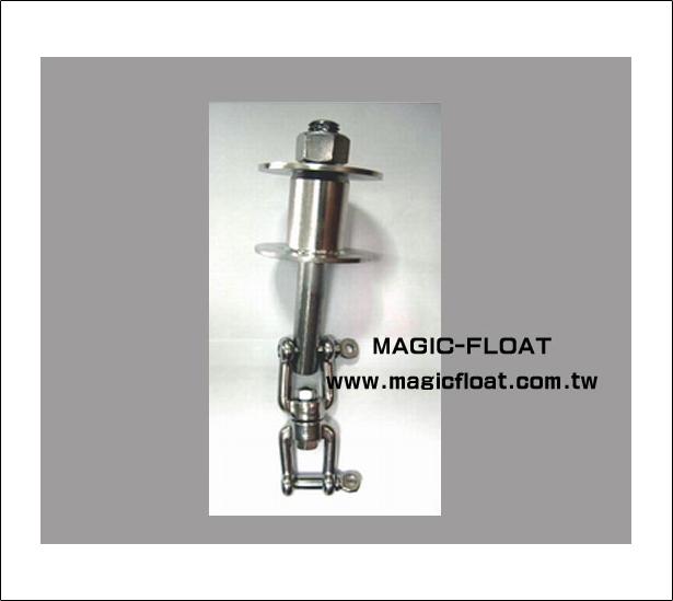 SA-806 Anchor Fixation Device沉錨固定組